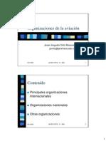 3 Organizaciones Aviación.pdf