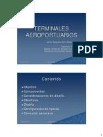 10 Terminales aeroportuarios.pdf