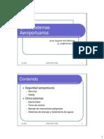 17 Otros sistemas.pdf
