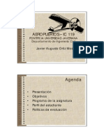 0 Aeropuertos Introduccion.pdf