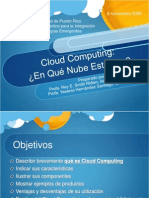Tallercloudcomputing Cite 091105220614 Phpapp02