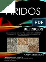 Aridos.pptx