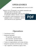 04b-Operadores.ppt