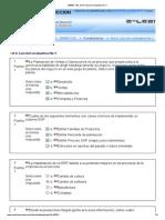 173451784-256597-142-Act-4-Leccion-evaluativa-No