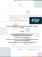 NewsletterSEPL102014 UNA