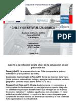 Charla_JaimeCampos_agosto2010.pdf