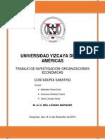 Las Organizaciones Economicas_final