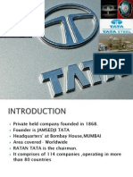 58219517-Tata-Group (1)