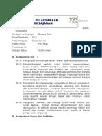 RPP SMK 30 Dasar Desain