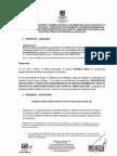 Respuesta Informe Final 2014i005