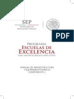 Manual Acciones 170914 Sp