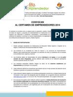 Convocatoria 6ta. Feria del Emprendedor.pdf