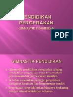 gimnastikpendidikan-120511140330-phpapp02