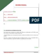 Simbolos_ISO7000