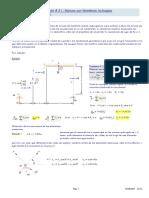 Estatica Estructural (S-21) - Marcos de Elementos Inclinados