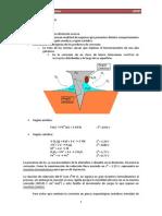Leccion 12 a Fundamentos Corrosion y Proteccion