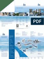 iclws_general brochure_EN.pdf