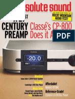 Classe CP800