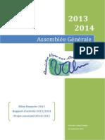 VAL - Rapport financier et moral 2013 2014 - sans bilan financier - pour diffusion.pdf