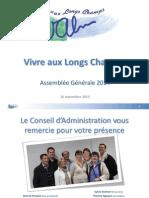 AG 2014 - pour diffusion - hors bilan financier.pdf