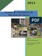 Guia de Laboratorios MS UPC