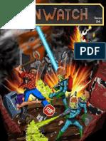 Issue26_FinalDraft
