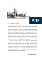 Rpijm Keciptakaryaan Kota Makassar Tahun 2011