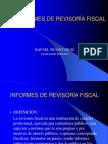 8.INFORMES DE REVISORÍA FISCAL.ppt