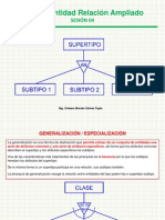Clase 04 - Ppt
