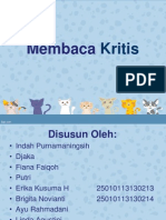PPT Bahasa Indonesia