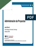 Unidad_III_04_Planificacion_Alcance.pdf