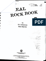 The Real Rock Book 2.pdf