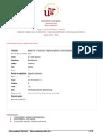 Microsistemas M�ster 13-14