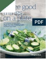 Three_good_things_on_a_plate_282012-09-08_29.pdf