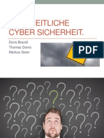 GHCS_Umsetzung_v05.pdf