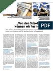 Der Vinschger No 34-2014