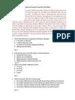 Questions Passage Suman.docx