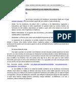 Curso Inserción Laboral y Senbilización Mediombiental y de Género Bueno
