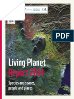 WWF-LPR2014-EN-LowRes.pdf