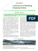 Best_Practices (shopping mall).pdf