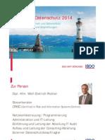 FW-Fachforum-Datenschutz-Vortrag-WR20140926.pdf