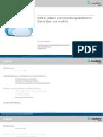 20140926 Formware Open House.pdf
