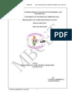 CP7111 Lab Manual