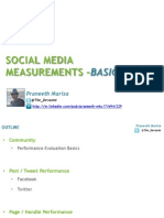 Socialmediadataanalysis Revised Clean 120909063032 Phpapp02