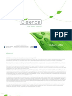 Bielenda Catalogue EN.pdf