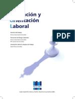 FOL tuslibrosfp.pdf
