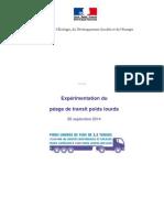 Dp Peage Transit Pl