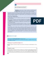 48801464 Didier Reussir Le DELF B2 Savoir Argumenter a l Oral Et a l Ecrit