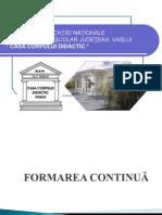 CCDVasluiS1 2013-2014