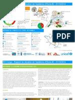 Ebola Rdc Sitrep 2 011014 Fr
